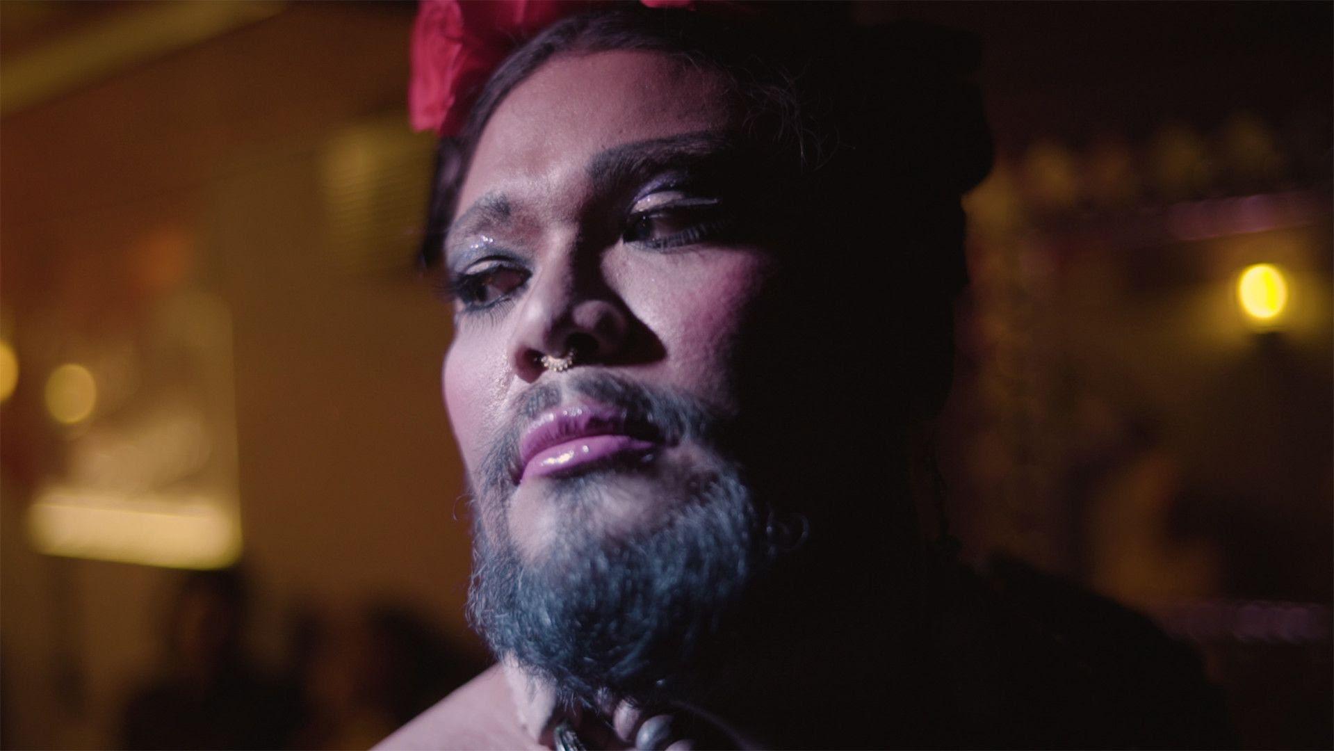 Mira cortos LGBT+ gratis en FilminLatino