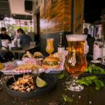 restaurantes-al-aire-libre-medida-contra-el-covid-19-en-cdmx