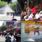 manifestantes-en-la-cuauhtemoc-provocan-cierre-vial
