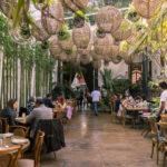 sin-musica-las-reglas-para-restaurantes-en-la-nueva-normalidad