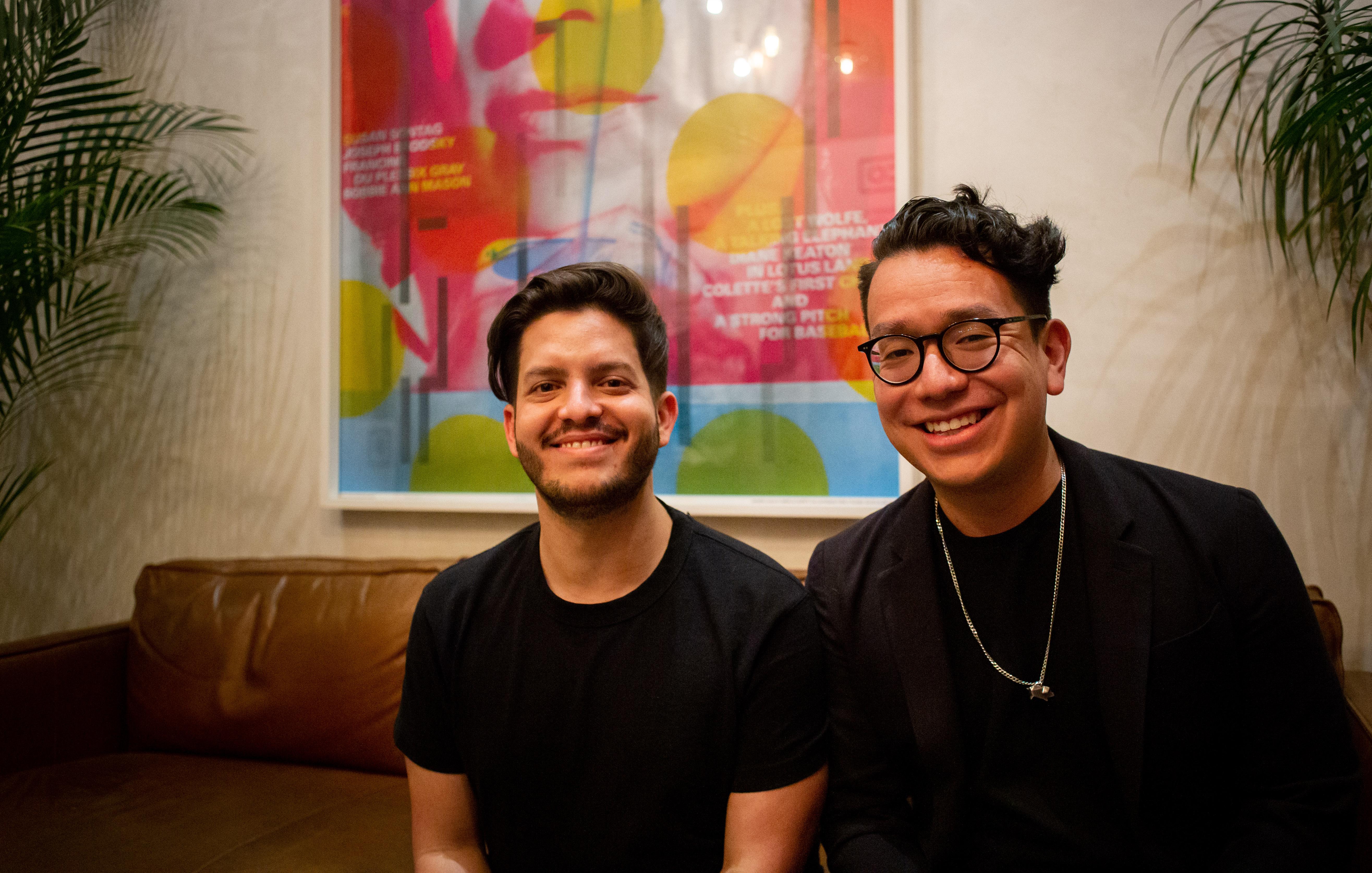 Colmena 41: el orgullo de hacer comunidad LGBT+ en la CDMX