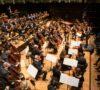 alondra-de-la-parra-en-concierto-gratis-desde-alemania