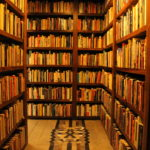 la-biblioteca-de-monsivais-es-un-caotico-homenaje-a-la-cdmx