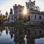 el-castillo-de-xochimilco-y-la-leyenda-del-ahuizotl
