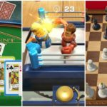 clubhouse-games-para-amantes-de-los-juegos-de-mesa-%f0%9f%8e%ae%f0%9f%8e%b2