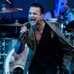 depeche-mode-transmitira-gratis-un-epico-concierto