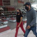 sin-tocar-y-en-silencio-la-nuevanormalidad-en-plazas-comerciales