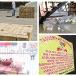 despensas-gratis-y-comida-desde-11-ayudas-en-tiempos-de-covid-19