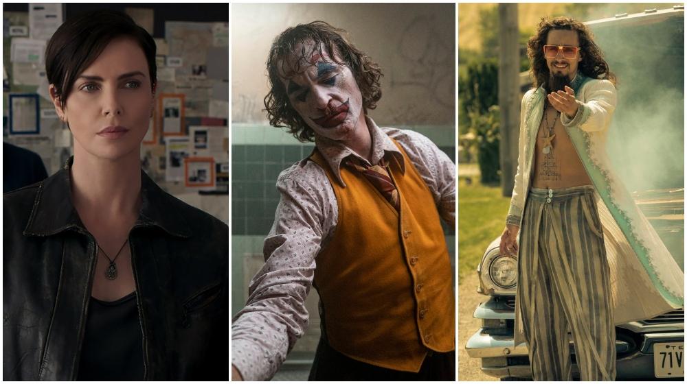 Umbrella Academy, Maldita, La Manada y más estrenos de julio
