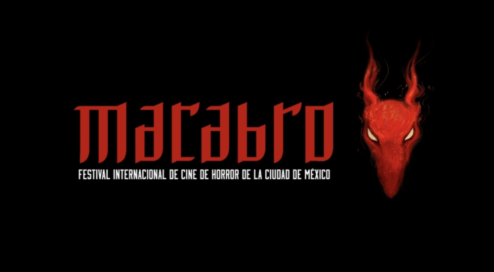 Festival Macabro será en línea y con funciones gratuitas 💀