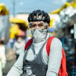 ciclista-verdulero-el-mero-mero-servicio-a-domicilio