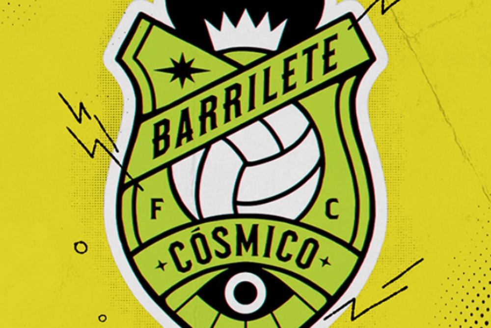Entrevista ilustrada: la pasión por el futbol