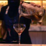 kit-de-bartender-para-que-seas-un-dios-del-chupe