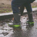 aguas-que-la-lluvia-no-te-agarre-por-sorpresa-con-este-kit