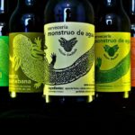 monstruo-de-agua-la-cerveza-chilanga-que-quiere-conquistar-estados-unidos