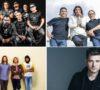 ya-hay-nuevas-fechas-para-conciertos-y-festivales-en-la-cdmx