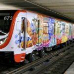proxima-parada-el-futuro-asi-seran-los-nuevos-trenes-del-metro