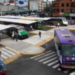 manejas-transporte-publico-daran-descuentos-en-estos-tramites