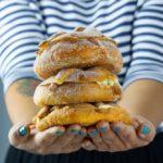 pan-de-muerto-y-rosca-de-reyes-en-junio-en-estas-panaderias-lo-encuentras-%e2%9d%a4%ef%b8%8f%e2%9c%a8