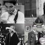 15-peliculas-de-la-epoca-de-oro-del-cine-mexicano
