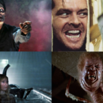 las-12-mejores-peliculas-de-terror-ochenteras-donde-verlas
