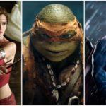 queremos-olvidarlas-peores-peliculas-de-superheroes-%f0%9f%98%ad