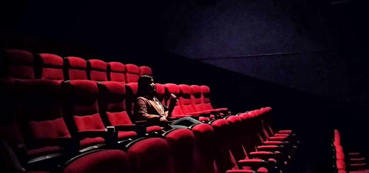 ahora-si-regresan-cines-y-museos-a-la-cdmx