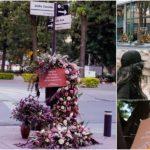 sofia-la-mujer-que-vandaliza-las-calles-con-flores