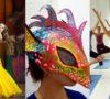 mascaras-danza-y-mas-talleres-en-contigo-a-la-distancia-%f0%9f%8e%a8