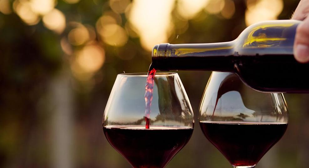 11 buenos vinos para lucirte (selección de la sommelier Laura Santander)