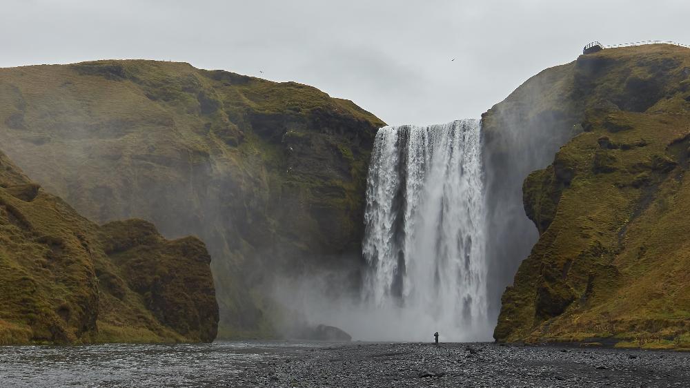 5 cosas que no volveremos a hacer al viajar 😷🗺