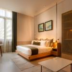 hoteles-abiertos-que-medidas-estan-implementando-ante-el-covid-19