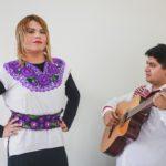 ariel-y-su-venadito-son-la-mujer-trans-que-canta-en-zapoteco