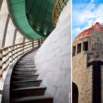 el-monumento-a-la-revolucion-reabre-con-estas-actividades