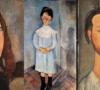el-paris-de-modigliani-y-sus-contemporaneos-en-bellas-artes