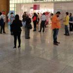 filas-y-filas-en-la-reapertura-de-los-centros-comerciales