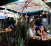 amplian-horario-de-restaurantes-y-numero-de-comensales-por-mesa