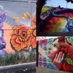 de-norte-a-sur-mapa-de-arte-urbano-en-la-cdmx