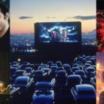 el-cine-no-se-detiene-conoce-el-autocinema-santa-fe