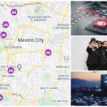 mapa-de-autoeventos-en-la-cdmx-cine-luchas-y-conciertos