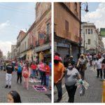 y-las-medidas-chilangos-abarrotan-el-centro-historico