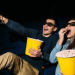 7-cosas-que-ya-no-haremos-en-los-cines