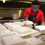 conoce-el-comedor-comunitario-de-uno-de-los-mejores-chefs-del-mundo-en-mexico-%f0%9f%8d%b4%e2%9d%a4%ef%b8%8f
