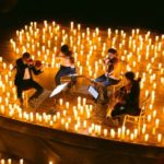 asi-seran-los-conciertos-secretos-y-a-la-luz-de-las-velas