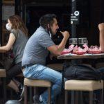 es-seguro-ir-a-comer-a-restaurantes-aqui-11-consejos-por-si-te-lanzas