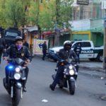 delitos-que-han-bajado-en-cdmx-segun-autoridades