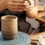 te-gusta-la-ceramica-no-te-pierdas-este-festival-online-gratis
