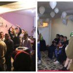 fotos-suspenden-6-fiestas-en-ecatepec-hasta-tenian-tambora