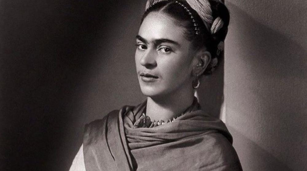 Frases de Frida Kahlo sobre la vida, el amor y el dolor