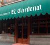 el-cardenal-el-restaurante-que-ha-resistido-sismos-y-epidemias